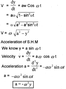 Plus One Physics Previous Year Question Paper March 2018, 18
