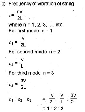 Plus One Physics Previous Year Question Paper March 2018, 27