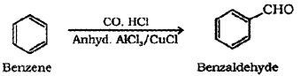 Plus Two Chemistry Previous Year Question Paper March 2018, 8