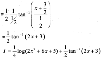 Plus Two Maths Model Question Papers Paper 1, 10