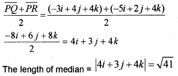 Plus Two Maths Model Question Papers Paper 1, 14