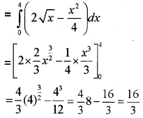 Plus Two Maths Model Question Papers Paper 1, 31