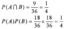 Plus Two Maths Model Question Papers Paper 1, 34