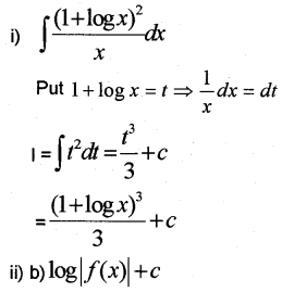 Plus Two Maths Model Question Papers Paper 1, 4