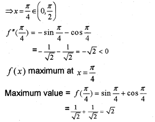 Plus Two Maths Model Question Papers Paper 1, 8