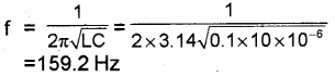 Plus Two Physics Model Question Papers Paper 1, 12