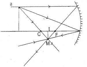 Plus Two Physics Model Question Papers Paper 1, 4