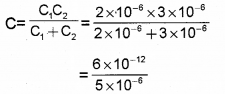 Plus Two Physics Model Question Papers Paper 1, 7