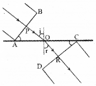 Plus Two Physics Previous Year Question Paper March 2018, 13