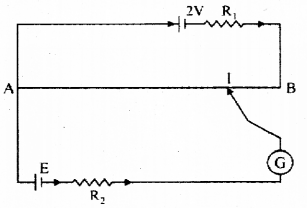Plus Two Physics Previous Year Question Paper March 2018, 22