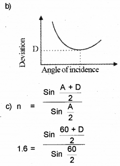 Plus Two Physics Previous Year Question Paper March 2018, 30