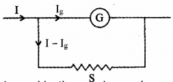 Plus Two Physics Previous Year Question Paper March 2018, 4