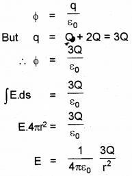 Plus Two Physics Previous Year Question Paper March 2018, 8