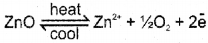 Plus Two Chemistry Notes Chapter 1 The Solid State 24.