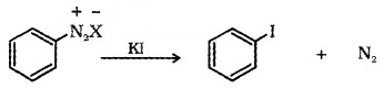 Plus Two Chemistry Notes Chapter 10 Haloalkanes and Haloarenes 13