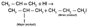 Plus Two Chemistry Notes Chapter 10 Haloalkanes and Haloarenes 14