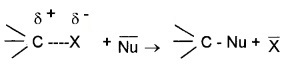 Plus Two Chemistry Notes Chapter 10 Haloalkanes and Haloarenes 15