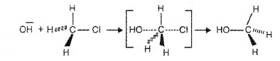 Plus Two Chemistry Notes Chapter 10 Haloalkanes and Haloarenes 16