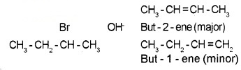 Plus Two Chemistry Notes Chapter 10 Haloalkanes and Haloarenes 21
