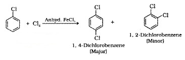 Plus Two Chemistry Notes Chapter 10 Haloalkanes and Haloarenes 26