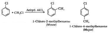 Plus Two Chemistry Notes Chapter 10 Haloalkanes and Haloarenes 29