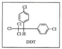 Plus Two Chemistry Notes Chapter 10 Haloalkanes and Haloarenes 33