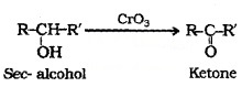 Plus Two Chemistry Notes Chapter 11 Alcohols, Phenols and Ethers 32