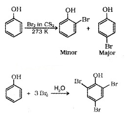Plus Two Chemistry Notes Chapter 11 Alcohols, Phenols and Ethers 38