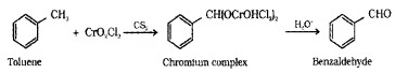 Plus Two Chemistry Notes Chapter 12 Aldehydes, Ketones and Carboxylic Acids 12