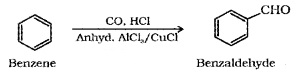 Plus Two Chemistry Notes Chapter 12 Aldehydes, Ketones and Carboxylic Acids 15