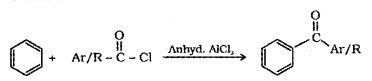 Plus Two Chemistry Notes Chapter 12 Aldehydes, Ketones and Carboxylic Acids 17