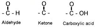 Plus Two Chemistry Notes Chapter 12 Aldehydes, Ketones and Carboxylic Acids 2