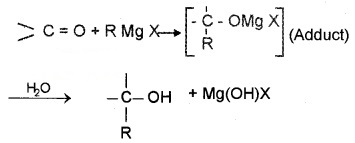 Plus Two Chemistry Notes Chapter 12 Aldehydes, Ketones and Carboxylic Acids 21