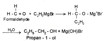 Plus Two Chemistry Notes Chapter 12 Aldehydes, Ketones and Carboxylic Acids 22