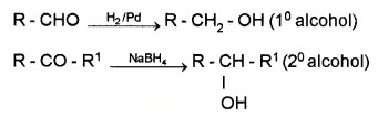 Plus Two Chemistry Notes Chapter 12 Aldehydes, Ketones and Carboxylic Acids 27