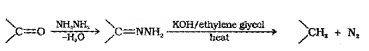 Plus Two Chemistry Notes Chapter 12 Aldehydes, Ketones and Carboxylic Acids 30