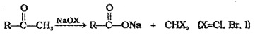 Plus Two Chemistry Notes Chapter 12 Aldehydes, Ketones and Carboxylic Acids 33