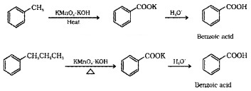 Plus Two Chemistry Notes Chapter 12 Aldehydes, Ketones and Carboxylic Acids 41