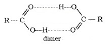 Plus Two Chemistry Notes Chapter 12 Aldehydes, Ketones and Carboxylic Acids 47