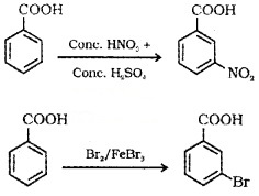 Plus Two Chemistry Notes Chapter 12 Aldehydes, Ketones and Carboxylic Acids 56