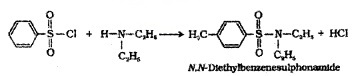 Plus Two Chemistry Notes Chapter 13 Amines 17