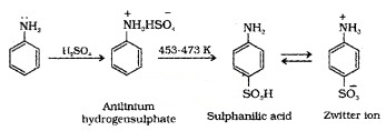 Plus Two Chemistry Notes Chapter 13 Amines 22
