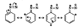 Plus Two Chemistry Notes Chapter 13 Amines 23