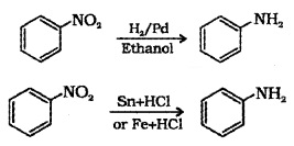 Plus Two Chemistry Notes Chapter 13 Amines 3