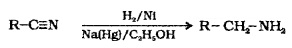 Plus Two Chemistry Notes Chapter 13 Amines 4