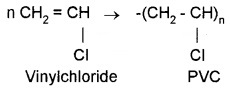 Plus Two Chemistry Notes Chapter 15 Polymers 1