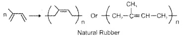 Plus Two Chemistry Notes Chapter 15 Polymers 11
