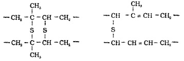 Plus Two Chemistry Notes Chapter 15 Polymers 12