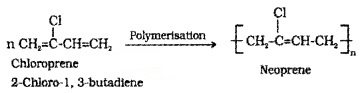 Plus Two Chemistry Notes Chapter 15 Polymers 13