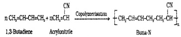 Plus Two Chemistry Notes Chapter 15 Polymers 14